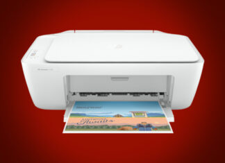 How To Convert HP Printer To Sublimation Printer
